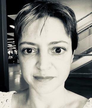 Francesca Paradisi